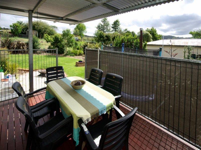 1 Timms Avenue, Ulong, NSW 2450