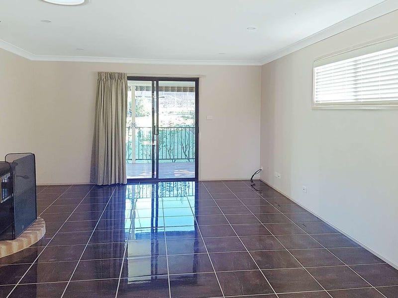 193A Park River Close, Mulgoa, NSW 2745