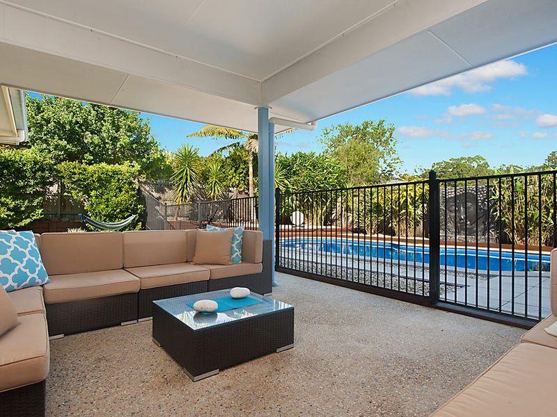 4 Red Jacket Court, Palmwoods, Qld 4555