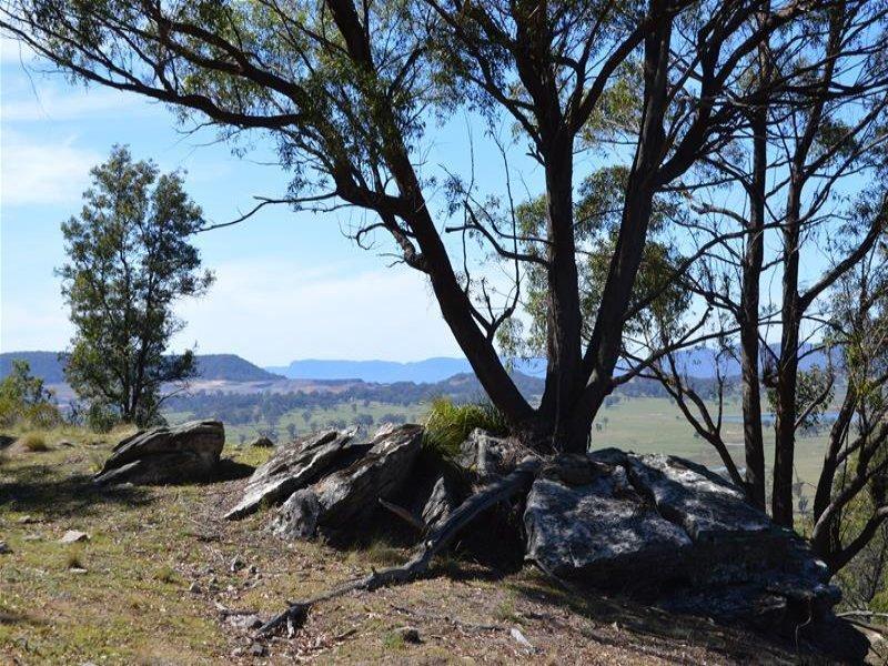 579 Cooper Drive, Clandulla, NSW 2848