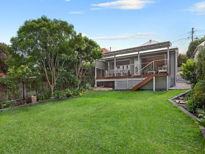 25 Moore Street, Drummoyne, NSW 2047