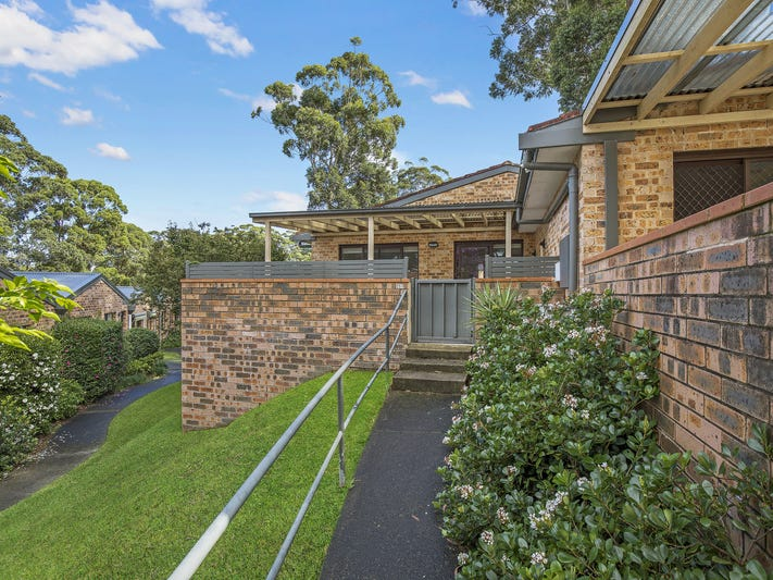 251/1 Scaysbrook Drive, Kincumber, NSW 2251