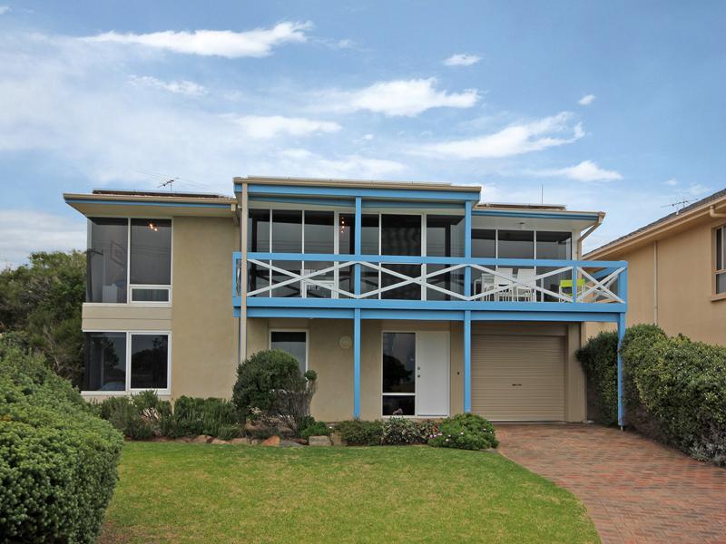 212 Esplanade, Port Noarlunga South, SA 5167