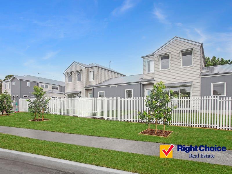145 Lakelands Drive, Dapto, NSW 2530