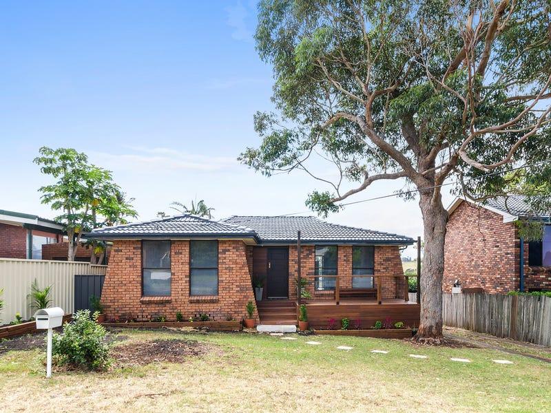 37 Attunga Ave, Kiama Heights, NSW 2533