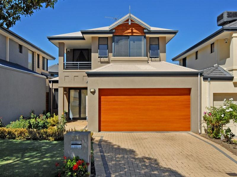 57A Shearn Crescent, Doubleview, WA 6018