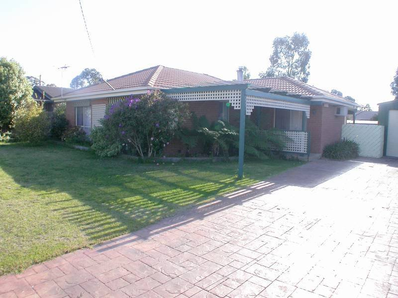 3 Daly Court, Bacchus Marsh, Vic 3340