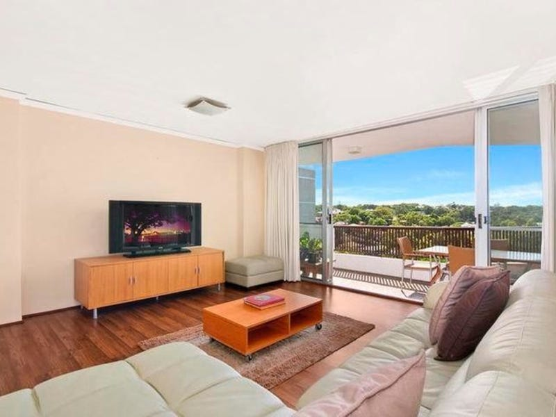 127/2 Artarmon Road, Willoughby, NSW 2068