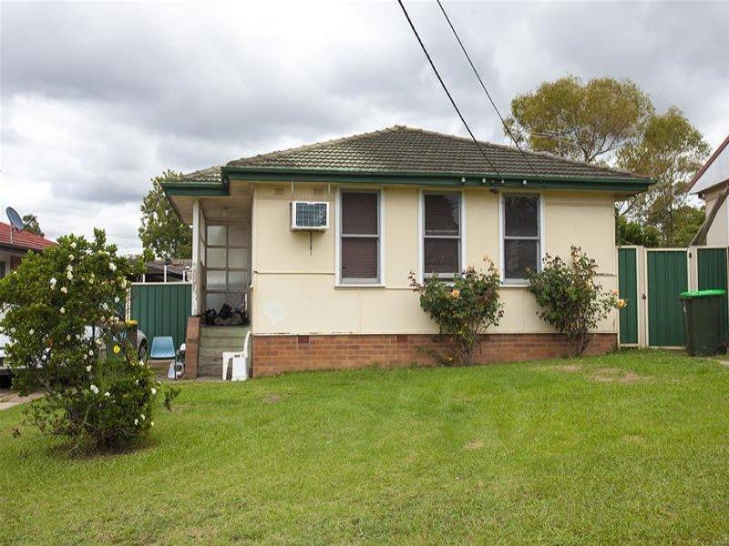 37 Merino Street, Miller, NSW 2168