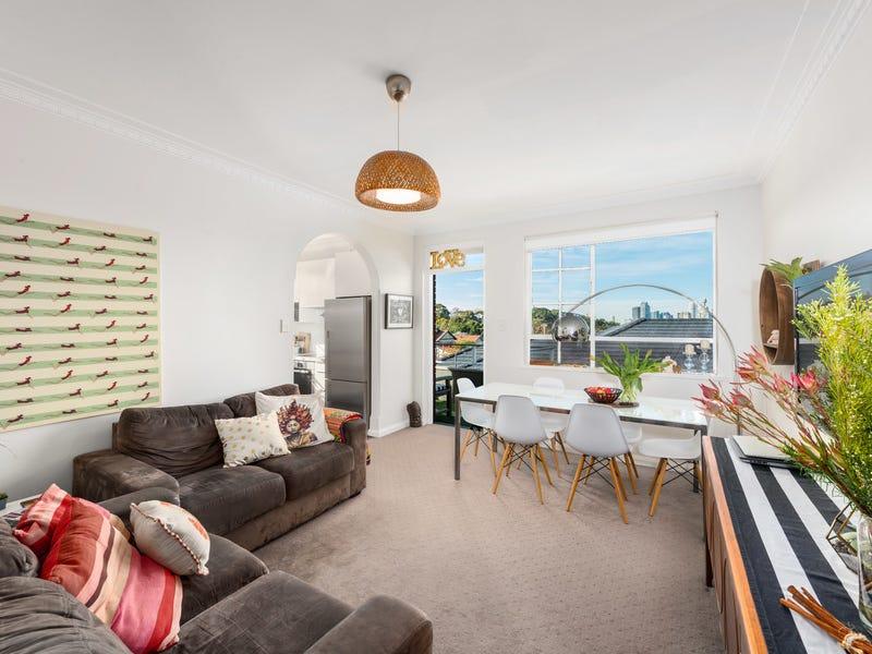 12/70 Bay Road, Waverton, NSW 2060