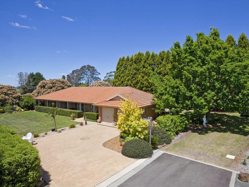 6 Narellan Road, Moss Vale, NSW 2577