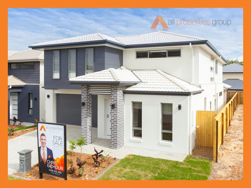 31 Lockyer Pl, Drewvale, Qld 4116