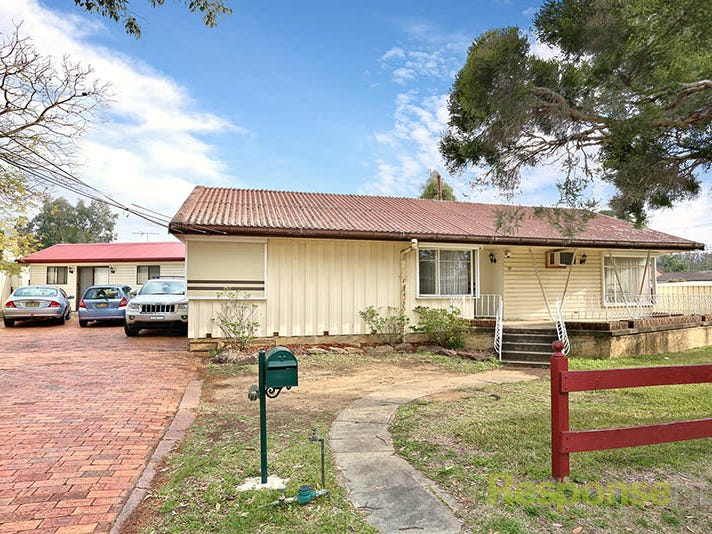 92 Power Street, Doonside, NSW 2767