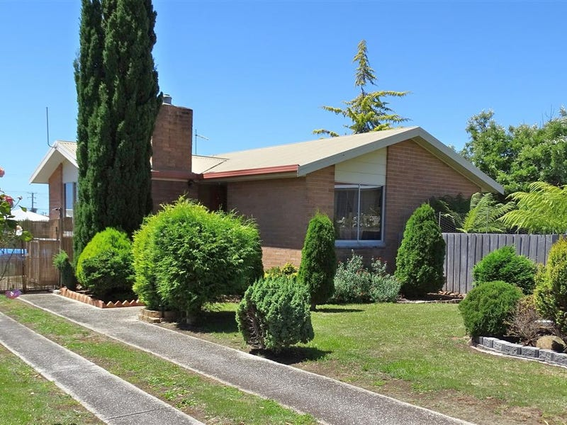 3 Neika Court, West Ulverstone, Tas 7315