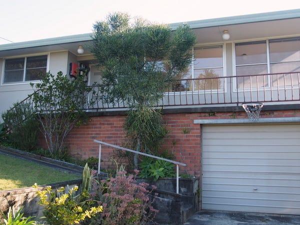 28 Fitzroy Street, Urunga, NSW 2455