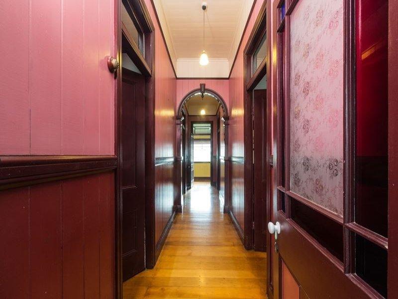 40 Lutwyche Street, Petrie Terrace, Qld 4000