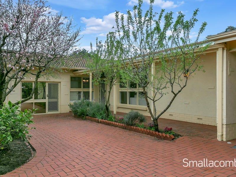 109 Godfrey Terrace, Erindale, SA 5066