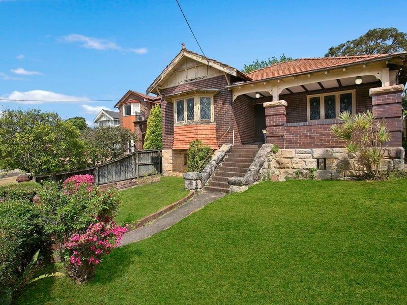 25 Earle Street, Cremorne, NSW 2090
