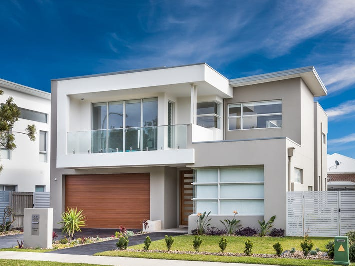 35 Greenhills Street, Greenhills Beach, NSW 2230