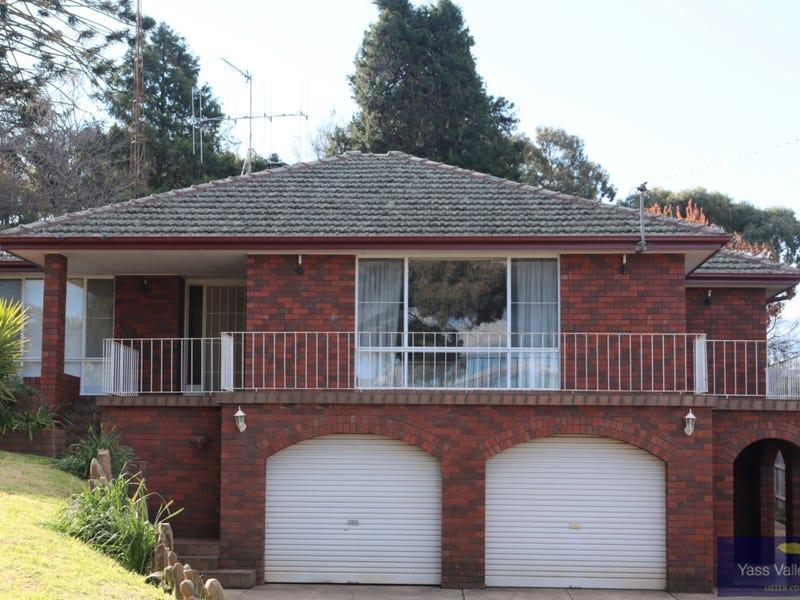 93 Rossi Street, Yass, NSW 2582