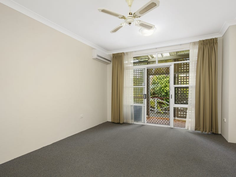 221/3 Violet Town Road, Mount Hutton, NSW 2290