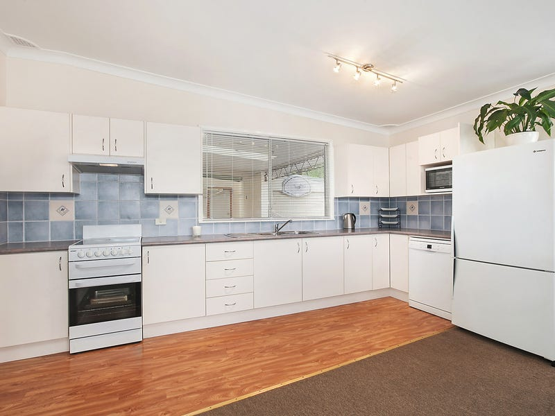 43 Liddell Street, Long Jetty, NSW 2261