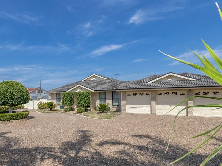 93 McMullins Road, Branxton, NSW 2335