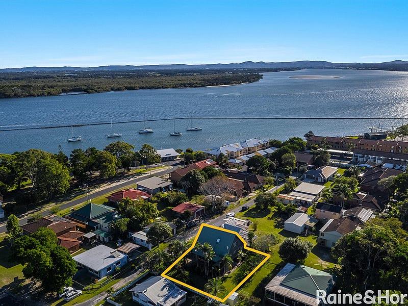 3 Charles Lane, Iluka, NSW 2466