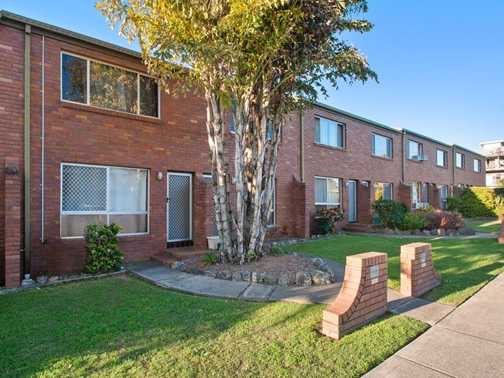 13/1-7 Coral Street, Beenleigh, Qld 4207