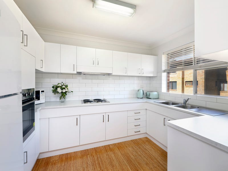 11/35-37 Talara Road, Gymea, NSW 2227