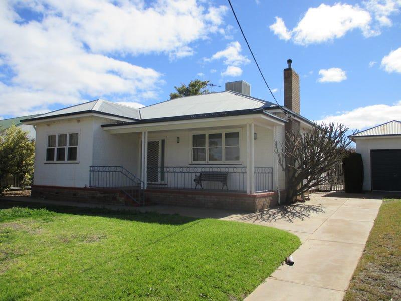 60 Jamieson St, Broken Hill, NSW 2880