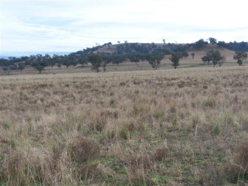 'Kierahmee', Bunnan, NSW 2337