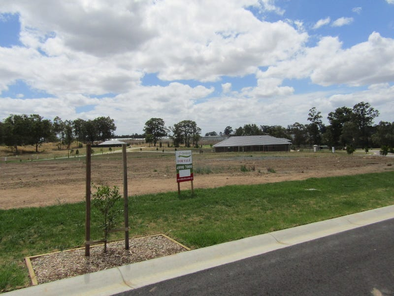 Lot 620 Turnberry Circuit, Cessnock, NSW 2325