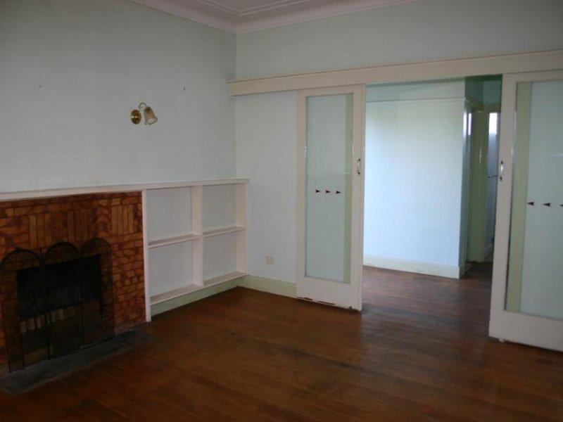 46 Pritchard Street, Swan Hill, Vic 3585
