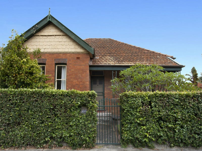 30 Oxley Street, Naremburn, NSW 2065