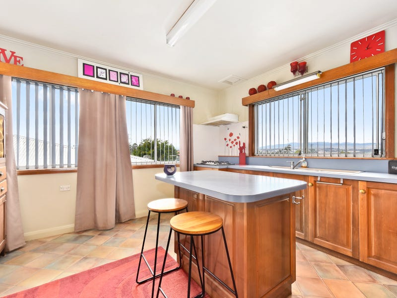 21 Brooklyn Rd, Youngtown, Tas 7249