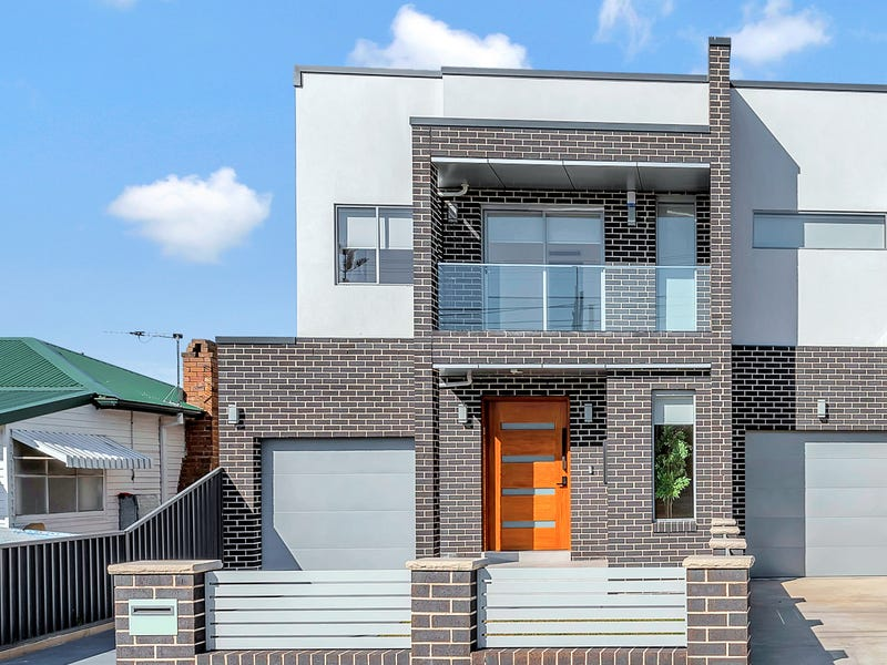 19 Dawson Street, Fairfield Heights, NSW 2165