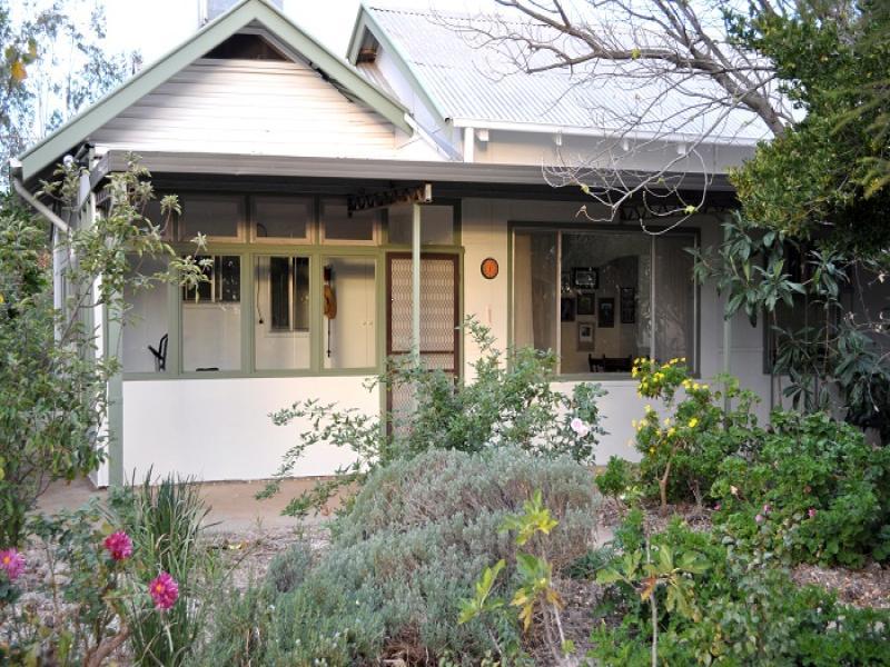 Lot 1102 Mcdonald Road, Bilbul, NSW 2680