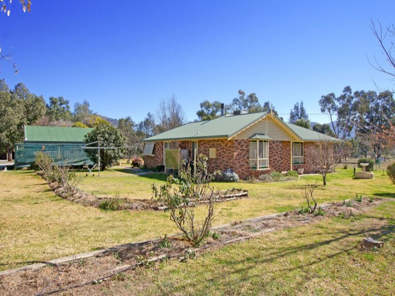 903 Daruka Road, Tamworth, NSW 2340