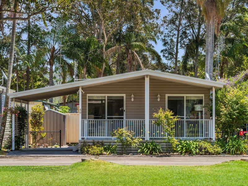 49/437 Wards Hill Road, Empire Bay, NSW 2257