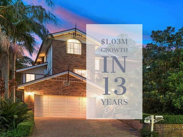 6 Fishburn Place, Beacon Hill, NSW 2100