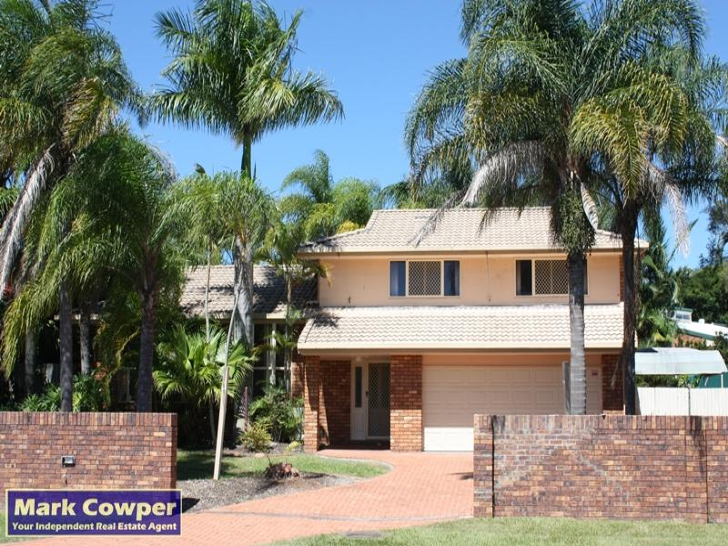 137 Wallandra Rd, Mudgeeraba, Qld 4213