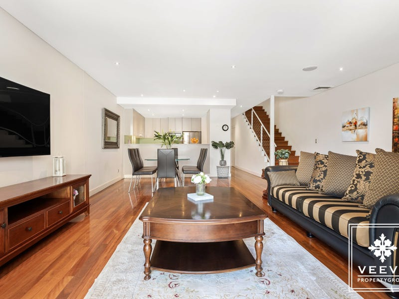 Level 1/52 Formosa Street, Drummoyne, NSW 2047
