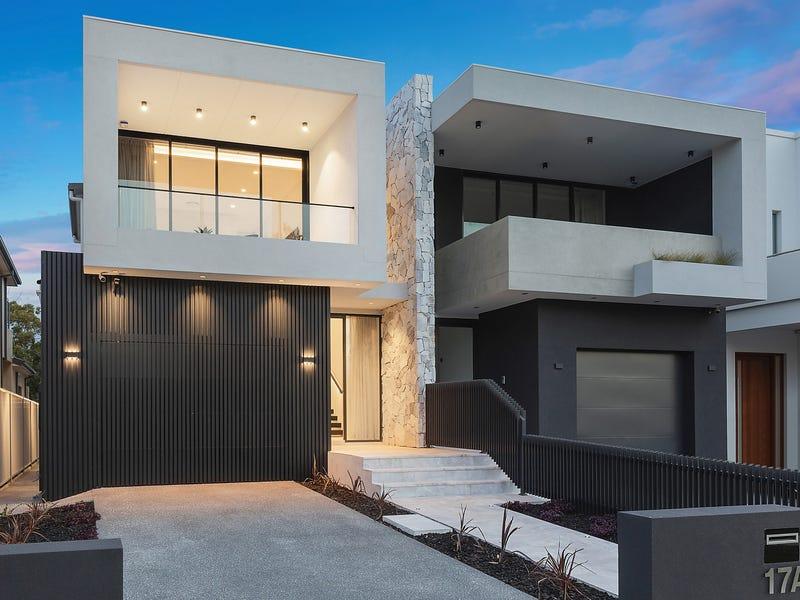 17A Ida Street, Sans Souci, NSW 2219