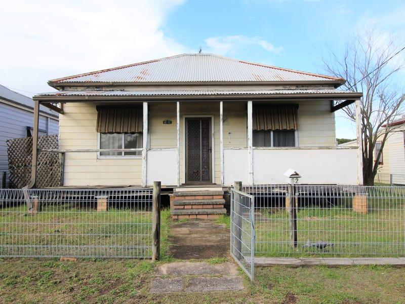 62 Aberdare Street, Kurri Kurri, NSW 2327