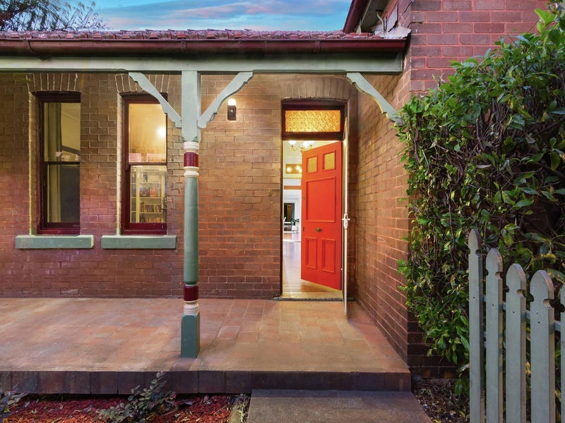 23 Constitution Road, Ryde, NSW 2112
