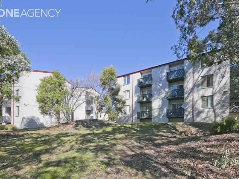16/78 Hodgson Crescent, Pearce, ACT 2607