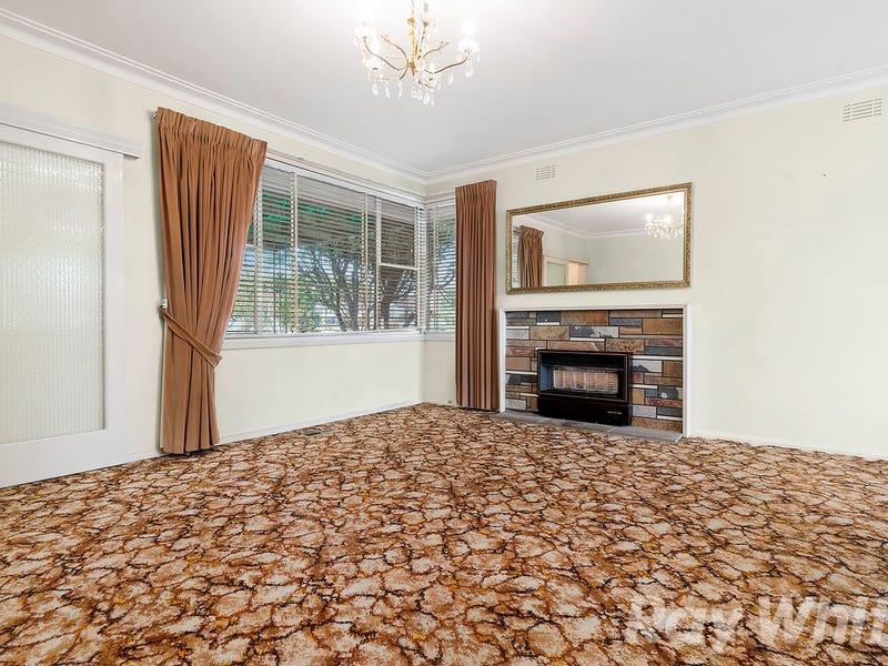 215 Wickham Rd, Moorabbin, Vic 3189