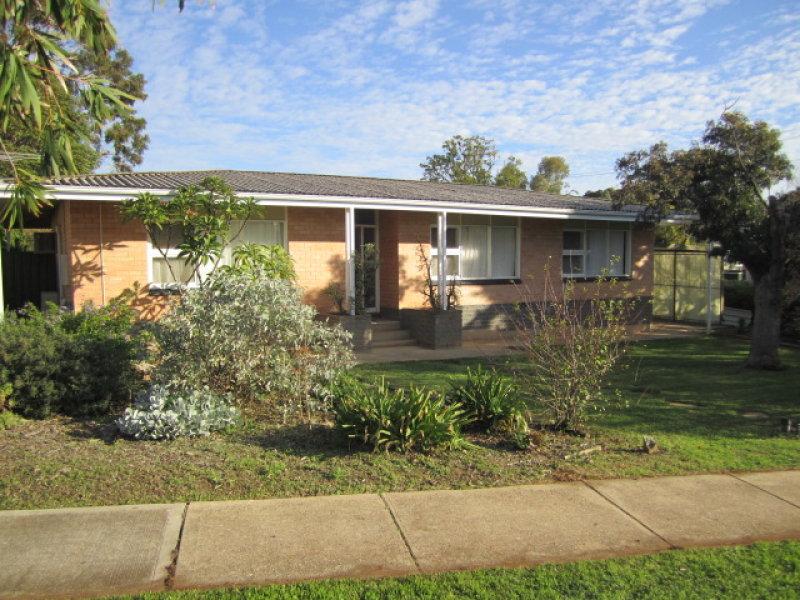 27 Williamson Road, Para Hills, SA 5096