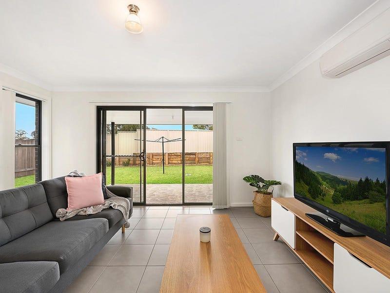 2 Wells Court, Mudgee, NSW 2850